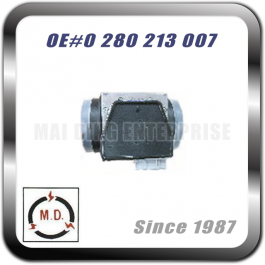 Air Flow Sensor For AUDI 0 280 213 007