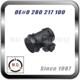 Air Flow Sensor For MERCEDES 0 280 217 100