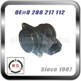 Air Flow Sensor For AUDI 0 280 217 112