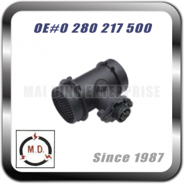 Air Flow Sensor For MERCEDES 0 280 217 500