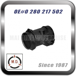 Air Flow Sensor For BMW 0 280 217 502