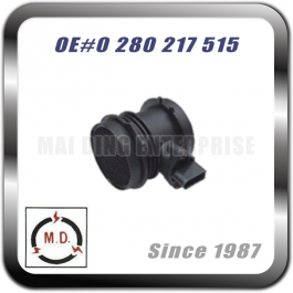 Air Flow Sensor For MERCEDES 0 280 217 515