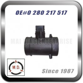Air Flow Sensor For MERCEDES 0 280 217 517