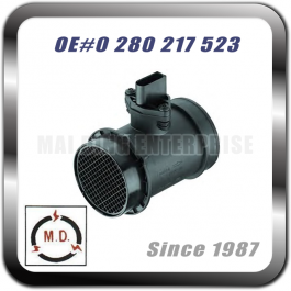 Air Flow Sensor For MERCEDES 0 280 217 523