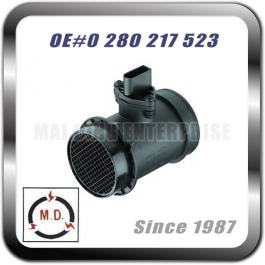 Air Flow Sensor For MERCEDES 0 280 217 523