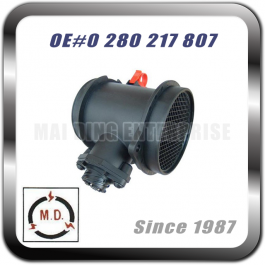 Air Flow Sensor For MERCEDES 0 280 217 807