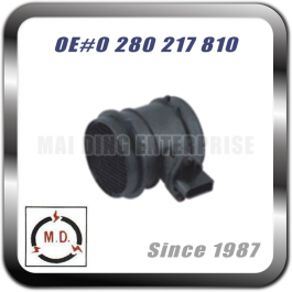 Air Flow Sensor For MERCEDES 0 280 217 810