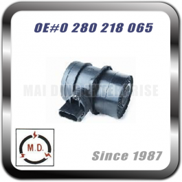 Air Flow Sensor For AUDI 0 280 218 065