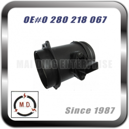 Air Flow Sensor For AUDI 0 280 218 067