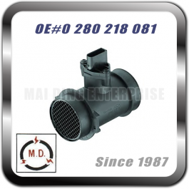 Air Flow Sensor For MERCEDES 0 280 218 081