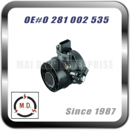Air Flow Sensor For MERCEDES 0 281 002 535