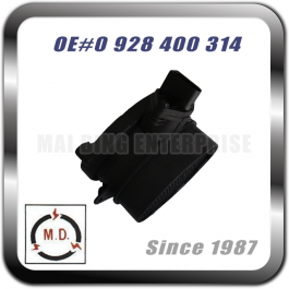 Air Flow Sensor For BMW 0 928 400 314
