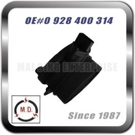 Air Flow Sensor For BMW 0 928 400 314