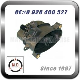 Air Flow Sensor For BMW 0 928 400 527