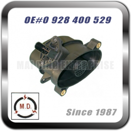 Air Flow Sensor For BMW 0 928 400 529