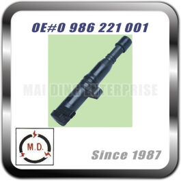 Ignition Coil for BOSCH 0 986 221 001