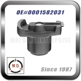 DISTRIBUTOR ROTOR For BENZ 0001582031
