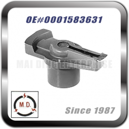 DISTRIBUTOR ROTOR For BENZ  0001583631
