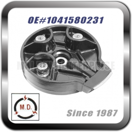 DISTRIBUTOR ROTOR For BENZ  1041580231