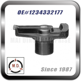 DISTRIBUTOR ROTOR For BENZ 1234332177