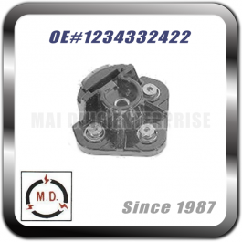 DISTRIBUTOR ROTOR For BENZ 1234332422