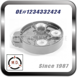 DISTRIBUTOR ROTOR For BENZ 1234332424
