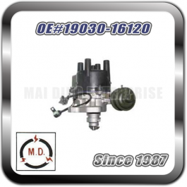 Distributor for TOYOTA 19030-16120
