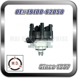 Distributor for TOYOTA 19100-62050