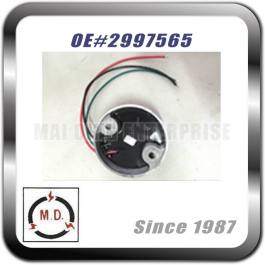 Voltage Regulator for Harley 2997565