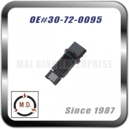 Air Flow Sensor For MERCEDES 30-72-0095