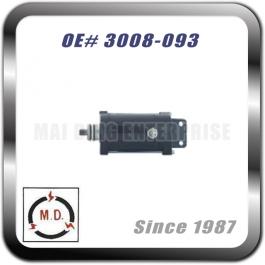 Starter for ARCTIC 3008-093