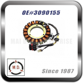 STATOR PLATE for Polaris 3090155