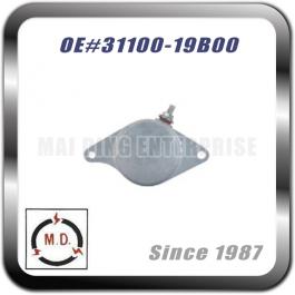 Starter for SUZUKI 31100-19B00