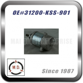 Starter for HONDA 31200-KSS-901