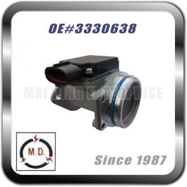 Air Flow Sensor 3330638