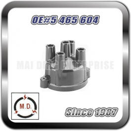 Distributor Cap for CITROEN 5465604