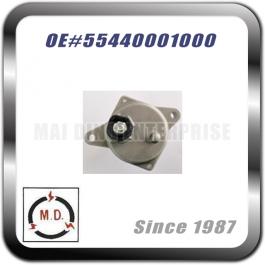 Starter for KTM 55440001000