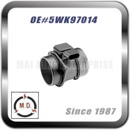 Air Flow Sensor 5WK97014