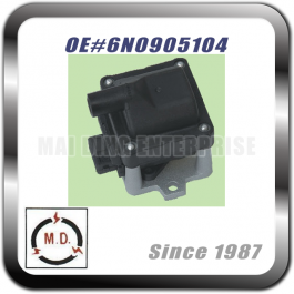 Ignition Coil for AUDI 6N0 905 104