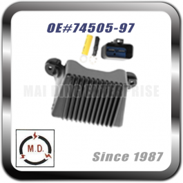Voltage Regulator for Harley 74505-97
