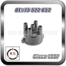 Distributor Cap for CITROEN 75522652