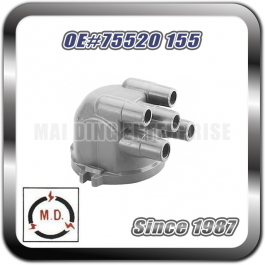 Distributor Cap for CITROEN 75520155