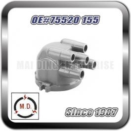 Distributor Cap for CITROEN 75520155