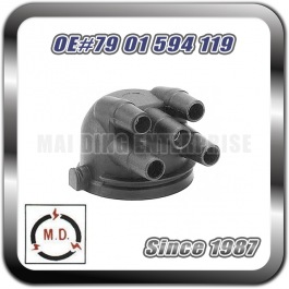 Distributor Cap for CITROEN 7901594119