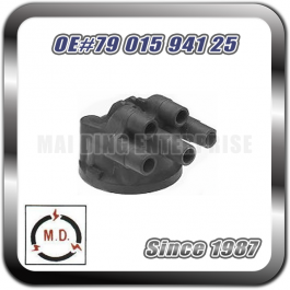 Distributor Cap for CITROEN 7901594125