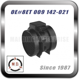 Air Flow Sensor For BMW 8ET 009 142-021