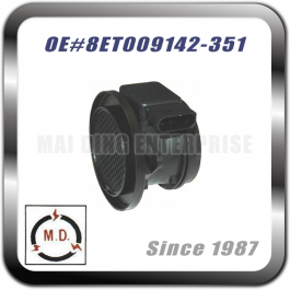 Air Flow Sensor For MERCEDES 8ET009142-351