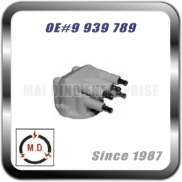 Distributor Cap for FIAT 9939789