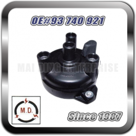 Distributor Cap for DAEWOO 93740921