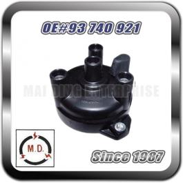 Distributor Cap for DAEWOO 93740921